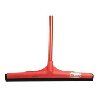 Wiper Plastic 40cm With Wooden Stick